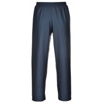 Sealtex Trousers