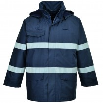 Bizflame Rain Multi Protection Jacket (FR AST)