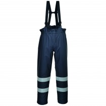 Bizflame Rain Multi Protection Trousers (FR AST)