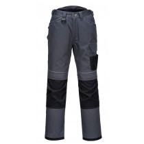 Urban Work Trousers