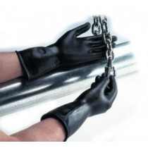 Jet Glove