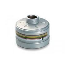 A2 B2 E2 K2 Gas Filter