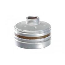 K2 Gas Filter