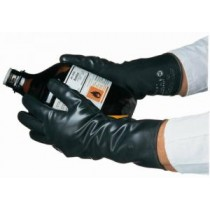 KCL Butoject Glove