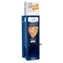 LS500 Disposable Ear Plug Dispenser