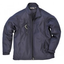 Technik Oregon Softshell Jacket