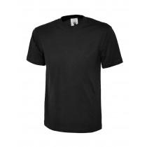 Gildan SoftT Shirt