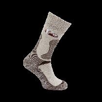 V12 Socks