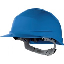 Zircon Standard Safety Helmet