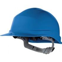 Zircon Standard Safety Helmet