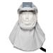 R59870 Premium Long Hood