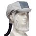 R59850 Premium Short Hood