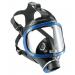 R55800 Full Face Mask