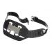 R59710 Easy Decontamination Belt