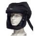 R59900 Protective Visor wihout Helmet